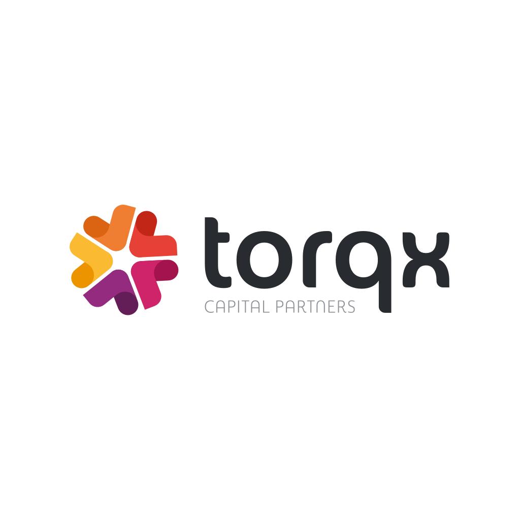 Logo Torqx Capital